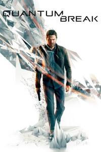 Jogo Quantum Break PC | R$18