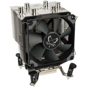 Cooler para Processador Scythe Katana 5 92mm, Intel-AMD, SCKTN-5000 | R$189