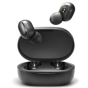 [Primeira Compra] Fone de Ouvido Bluetooth TWS Redmi Airdots 2 | R$40