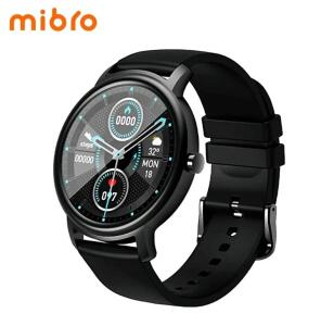 Mibro Air Smartwatch Xiaomi - Versão Global R$68
