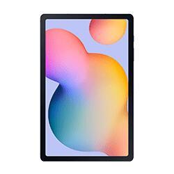 [VOLTOU] Galaxy Tab S6 Lite Cinza 64GB