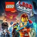 The LEGO Movie Videogame (Xbox) | R$50