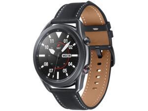 [C.Ouro] Smartwatch Samsung Galaxy Watch 3 LTE 45mm | R$1457