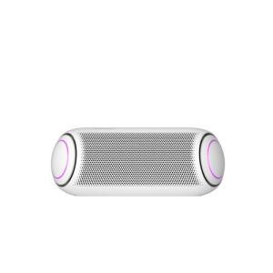 Caixa de Som Portátil LG XBOOM GO Pl7 Meridian 30W Bluetooth IPX5 | R$800