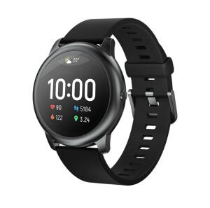Smartwatch Haylou Solar LS05 | R$ 63