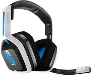 Fone de Ouvido sem fio Astro A20 para PS5 | R$ 1020