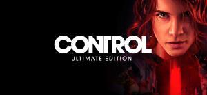 Jogo Control Ultimate Edition | R$ 26 com o cupom de selecionado PayPal