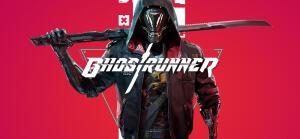 Ghostrunner | GOG | R$R$ 24 com o cupom de selecionado PayPal