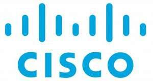 CURSO GRATIS CISCO   Networking Essentials