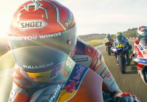 [PS4] - MotoGP™17 | R$13