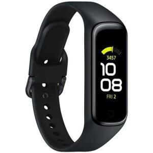 [Livelo] Samsung Galaxy Fit 2 por 9.700 pontos na Livelo