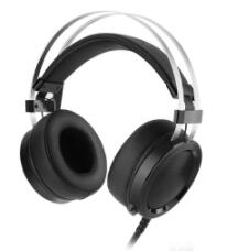 (novos usuários)Redragon SCYLLA H901   R$ 86