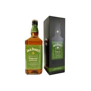 Whisky Jack Daniel's Maçã | R$160