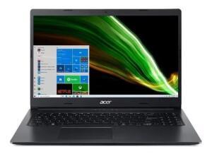 Notebook Acer Aspire 3 A315-23g-r4zs Amd R7 12gb 512ssd | R$4099
