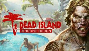 Dead Island - Definitive Edition | R$8