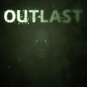 Outlast - PS4 | R$ 21