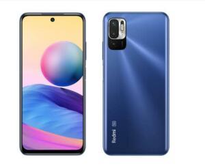 Smartphone Redmi Note 10 5G NFC 4gb/128gb   R$992