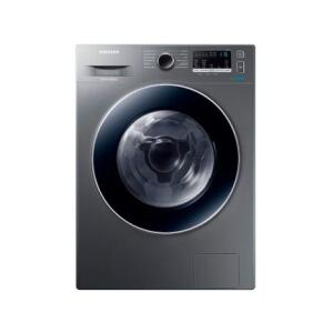 Lava e Seca Samsung 11kg WD11M4453J - 12 Programas de Lavagem | R$3329