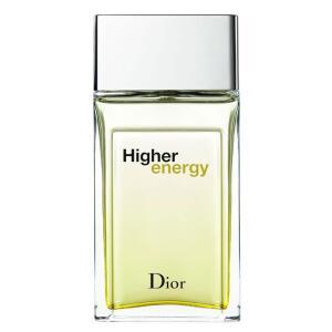 Higher Energy Dior – Perfume Masculino – Eau de Toilette 100ml | R$269