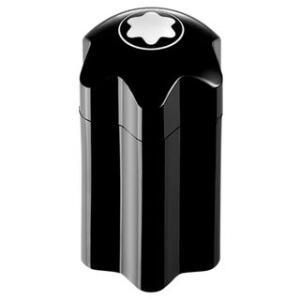 Perfume masculino Montblanc Emblem 100ml EDT | R$278