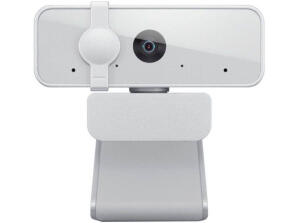 [APP Magalu] Webcam Lenovo Full HD com Microfone | R$229