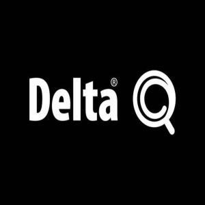 120 cápsulas Delta + frete grátis sudeste | R$133