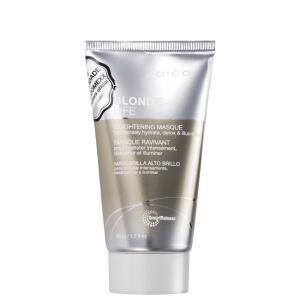 Joico Blonde Life Smart Release - Máscara Capilar 50ml | R$42