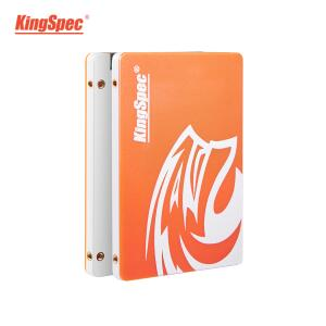 [Primeira compra] SSD KINGSPEC 960GB R$395