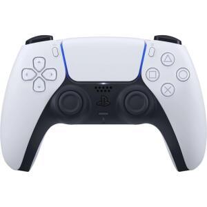 [NOVOS USUARIOS] Controle Dualsense PlayStation 5 - R$ 380