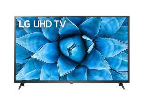 "[Reembalado] Smart TV 55"" LG 55UN731C 4K | R$2500"