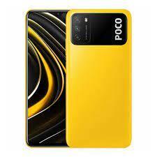 Smartphone Xiomi Poco M3 4gb + 128gb | R$852
