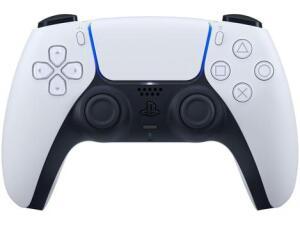 Controle DualSense - Sony   R$352