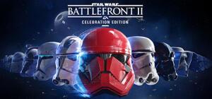 STAR WARS™ Battlefront™ II | R$48