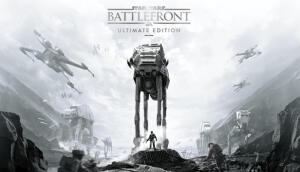 STAR WARS™ Battlefront | R$24