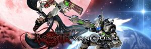 Bayonetta & Vanquish - Pc (Steam) | R$16