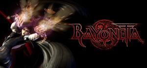 Bayonetta | Steam | R$9