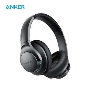 Fone Bluetooth Anker Souncore Life Q20 | R$264