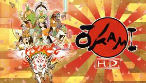 Okami HD | Steam | R$20