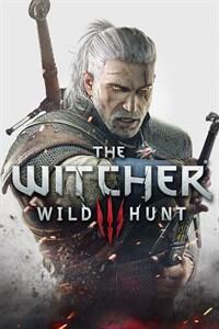 The Witcher 3: Wild Hunt   R$29