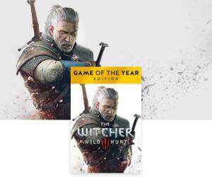 The witcher 3, edição completa Xbox | R$38