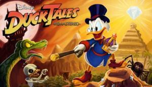 DuckTales: Remastered | R$7