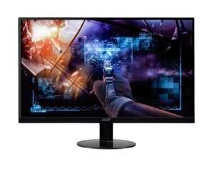 [Reembalado] Monitor Gamer 23'' 1 ms 75Hz Ultra Fino SA0 Series SA230 - Acer | R$646