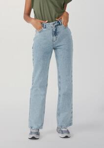 Hering - segundo jeans pela metade do preço