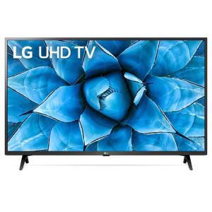 (primeira compra) Smart TV LG 43´ 4K UHD, | R$1947