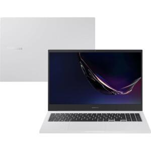 [APP] Notebook Samsung Book E30 10ª Intel Core i3 4GB 1TB W10 15,6'' FHD | R$2700