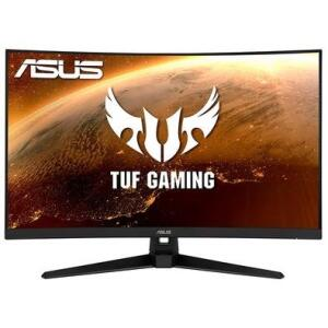 Monitor Gamer Asus LED TUF Gaming 31.5´, WQHD, HDMI/DisplayPort, FreeSync, 165Hz R$2620