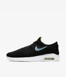 Tenis Nike SB Air Max Janoski 2 | R$331