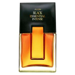 [PrimeiraCompra] Black Essential Intense - 100ml | R$42