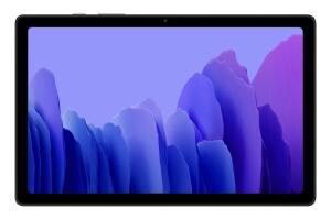 Galaxy Tab A7 64gb (Wifi+4G) Tela 10.4 | R$1259