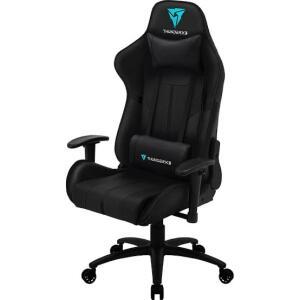 [APP] Cadeira Gamer Thunderx3 BC3 Preta R$1408